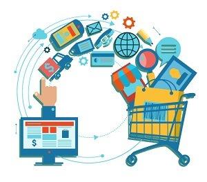 โฆษณาออนไลน์, โปรโมทเว็บ, รับโพสโฆษณา, รับโพสต์เว็บ, โปรโมทสินค้า, ดันอันดับเว็บ, รับทำSEOราคาถูก